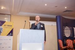 Презентация Виктора Полякова, генерального директора Tibbo Systems