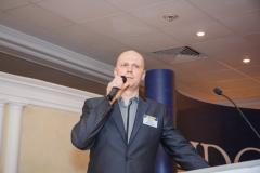 Виктор Поляков, генеральный директор Tibbo Sysytems