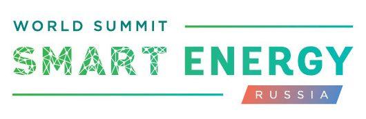 Tibbo Systems примет участие в Smart Energy Summit 2019