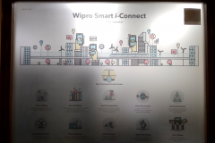 AggreGate Technical Training for Wipro