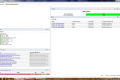 Aramco Project. Screenshot