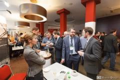 BIS International Forum 2016
