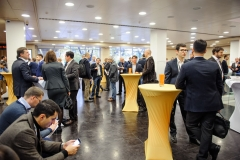 IT Leader Conference 2016