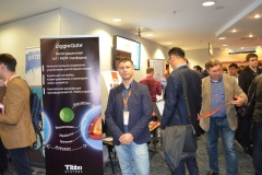 Moscow IoT Conference 2016