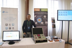 Rosseti Conference