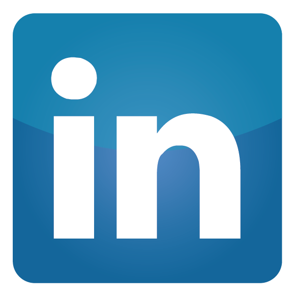 Tibbo AggreGate on LinkedIn