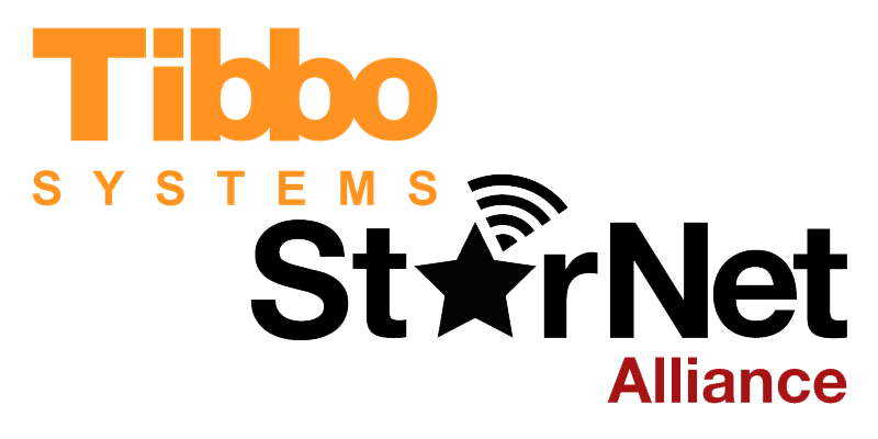 Tibbo Systems has become an official member of StarNet Alliance