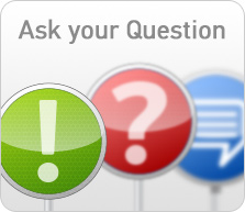 AggreGate Network Manager Frequently Asked Questions