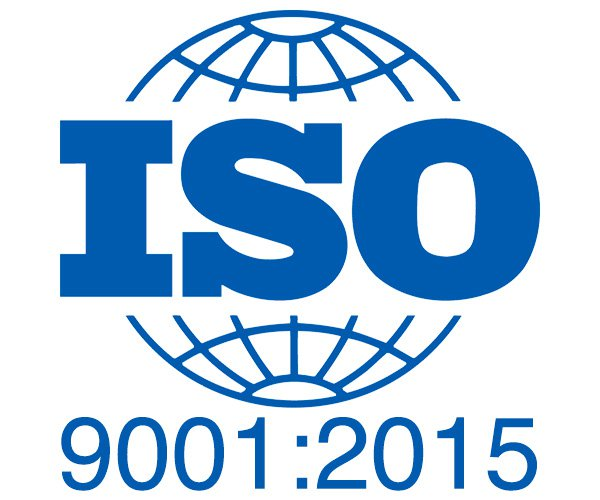 Tibbo Systems has Achieved ISO 9001 Accreditation