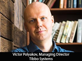 http://blog.aggregate.tibbo.com/wp-content/uploads/2018/11/thesiliconreview-victor-polyakov-managing-director-tibbo-systems-2018.jpg