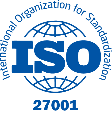 ISO 27000 Certification