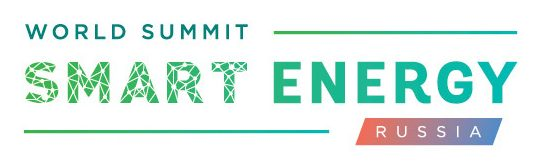 Tibbo Systems will participate в Smart Energy Summit 2019