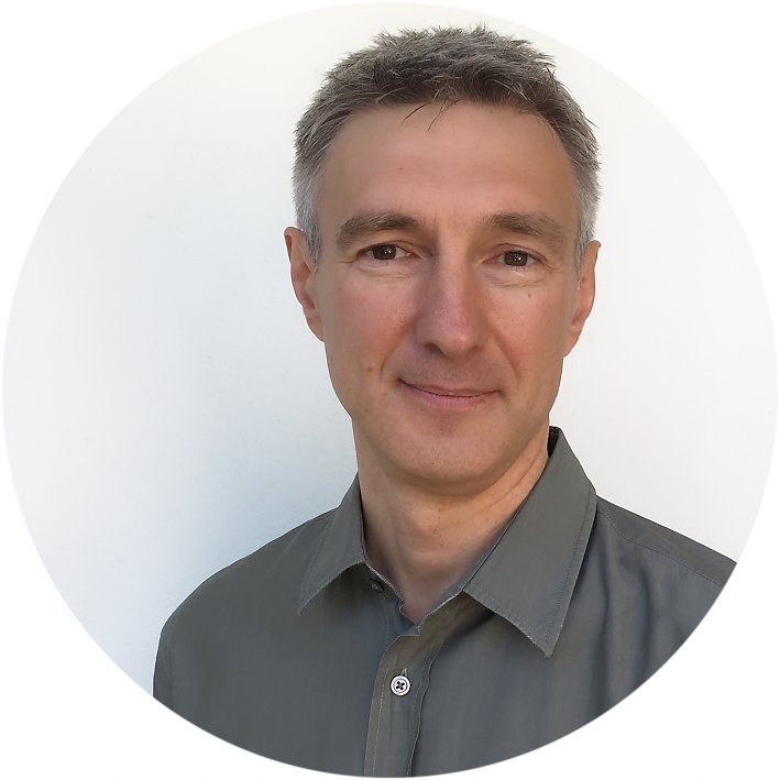 Sergei Likharev - Business Development Leader for Europe, Tibbo Systems