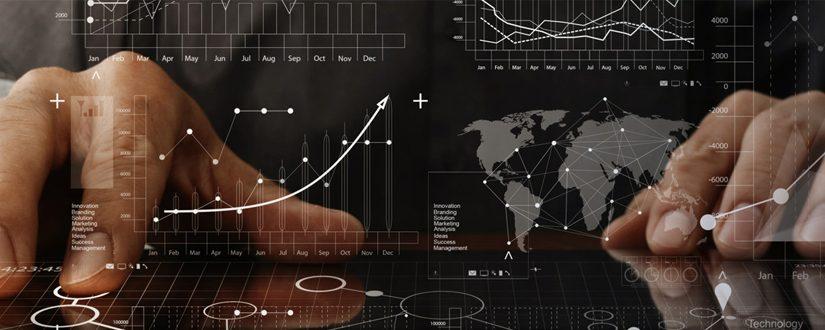 IoT Platform Selection Guide for System Integrators