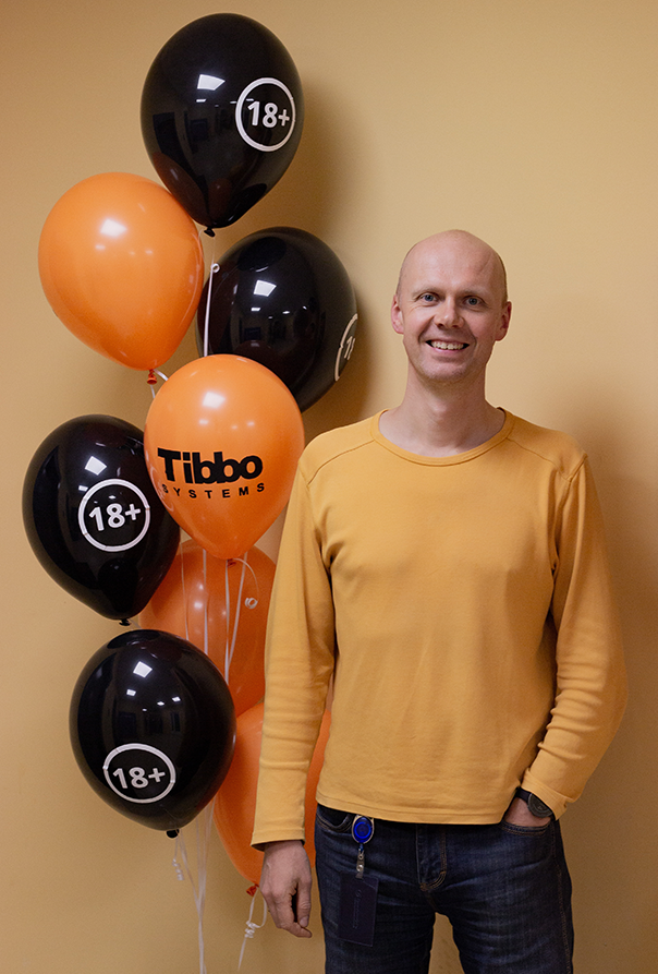 tibbo_systems_ceo