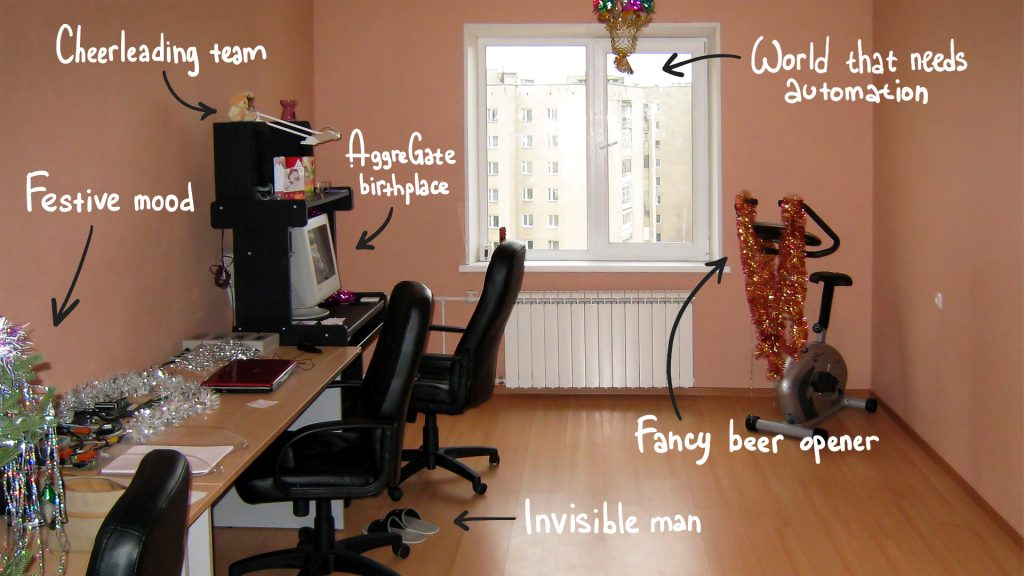 tibbo_systems_first_office