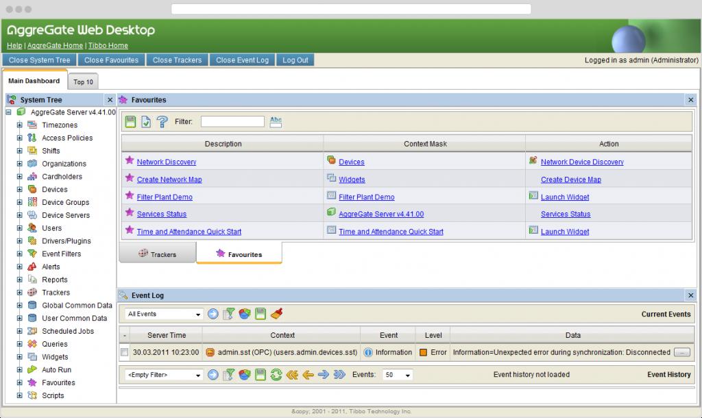 tibbo_systems_web_desktop