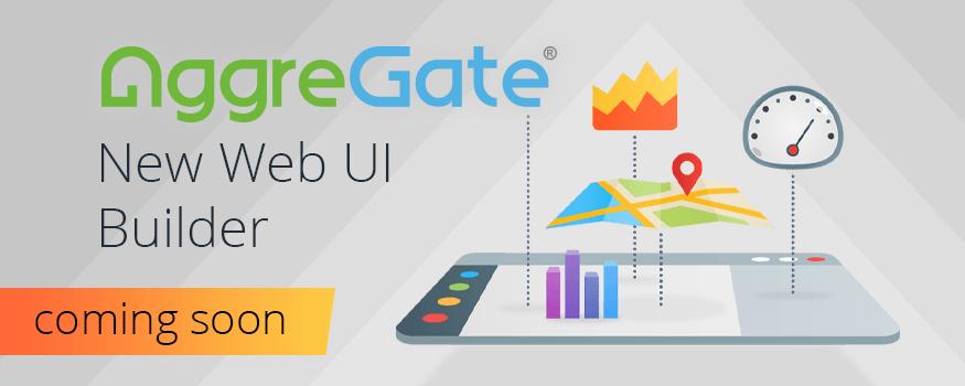 New Web UI Builder Coming Soon