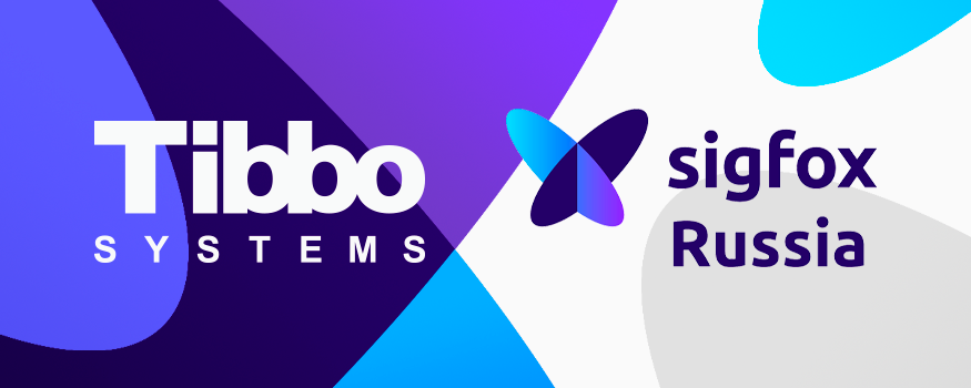 Sigfox Russia Partners with Tibbo Systems